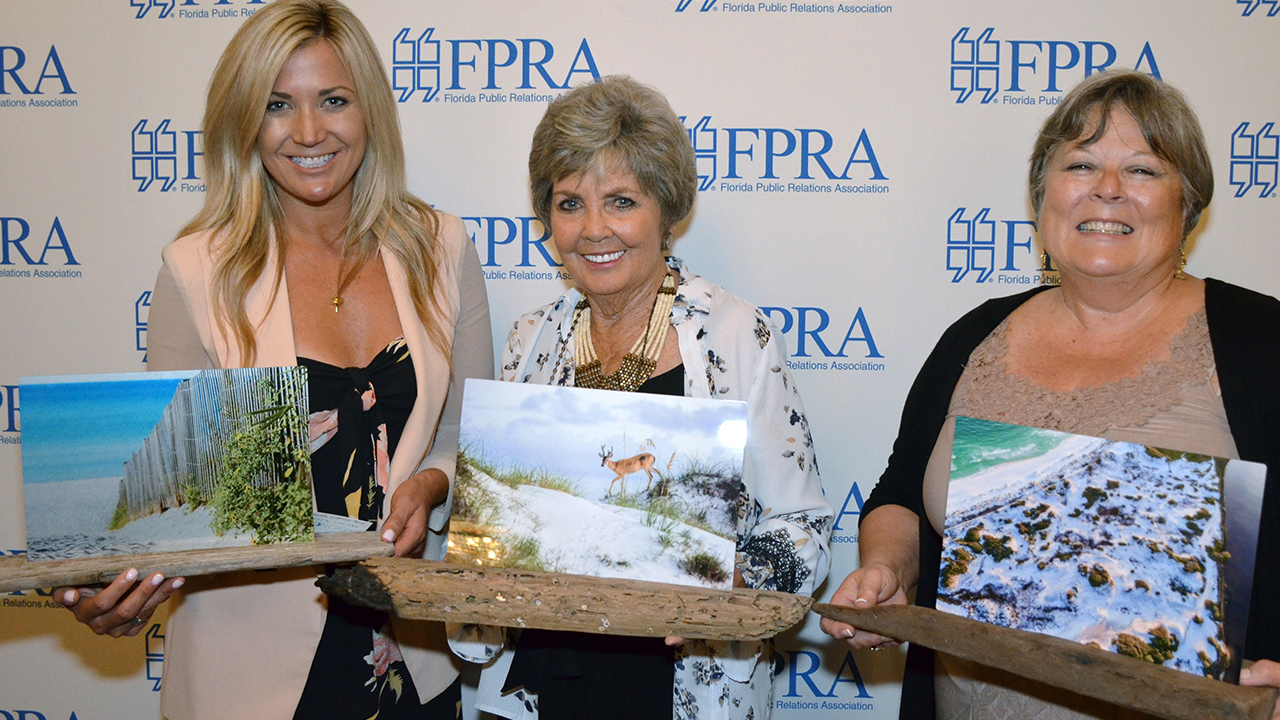 FPRA award winner web